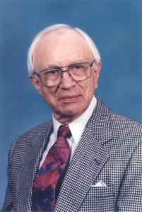 03 Carl Wm Peterson c. 2000