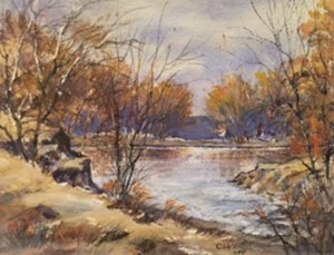 04 Peterson C Smoky Hill River