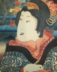 04Tokiwa Gozen Mitate 36 Poets 1