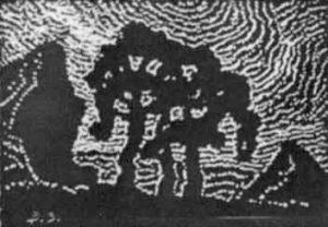 b027-nocturne-1918-nailcut