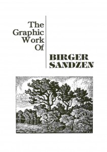 Graphic Works book