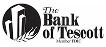 bank-of-tescott