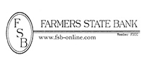farmers-state-bank