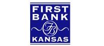 first-bank-kansas