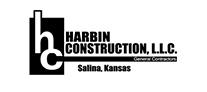 harbin-construction