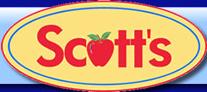 scotts-logo