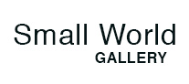 small-world-gallery-logo