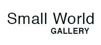 small-world-gallery-logo