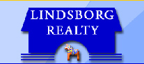 lindsborg-realty