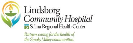 lindsborg-hospital