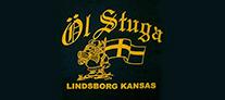 ol-stuga-logo