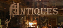 reminiscent-antiques-logo