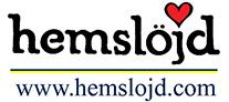 hemslojd-logo