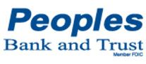 rolander-logo